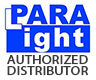 Para Light Authorized Distributor