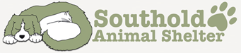 Southold Animal Shelter